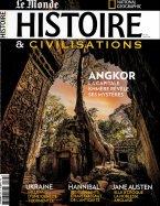 Histoire & Civilisations Le Monde