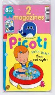 Picoti + Picoti Joue
