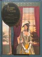 Pauline - La Femme au Collier de Velours