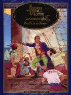 Le Capitaine Paul / Une Fille de Régent