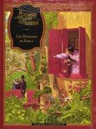 Les Mohicans de Paris I