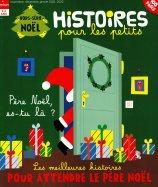 Histoires pour les Petits Hors-Série (REV)