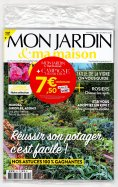 Mon Jardin & Ma Maison + Campagne Décoration