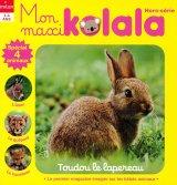 Kolala Hors-Série