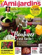 L'Ami Des Jardins & De La Maison