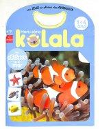 Kolala Hors Série