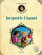 Jacquot le Nigaud