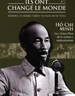 Hô Chi Minh 1890-1969