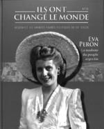 Eva Péron