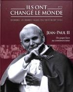 Jean-Paul II - Un Pape Face Au Communisme