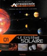 25- Le Système Solaire