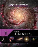 13- Les Galaxies