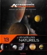 36 - Les Satellites Naturels