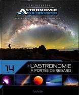 48-L'Astronomie à Portée de Regard