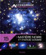 5 - Matière Noire et Énergie Sombre