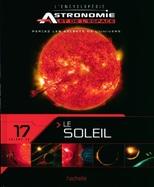 26- Le Soleil