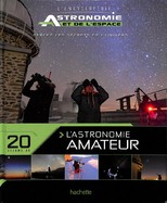 49 - L'astronomie Amateur