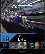 9 - LE LHC