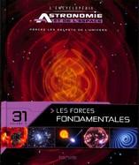 3 - Les Forces Fondamentales