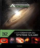 24 - La Formation Du Système Solaire
