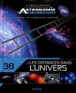 46 - Les Distances Dans L'Univers