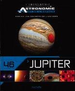 32 - Jupiter