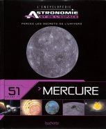 27 - Mercure
