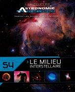 16 - Le Milieu Interstellaire