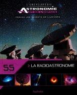 54 - La Radioastronomie