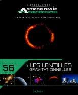 11 - Les Lentilles Gravitationnelles