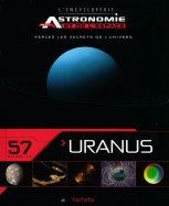 34 - Uranus