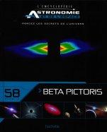 23 - Beta Pictoris