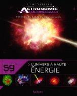 8 - L'Univers à Haute Energie