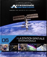 56- La Station Spatiale Internationale