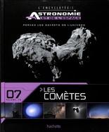 38- Les Comètes