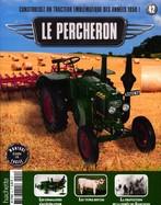 Le Percheron