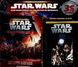 La Genèse des Jedi - I L'Eveil de la Force