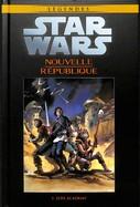 79 - Nouvelle République - I. Jedi Academy