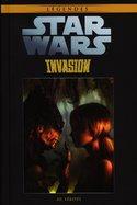 84 - Invasion