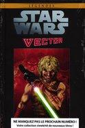 101 - Vector