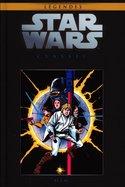 116 - Star Wars Classic