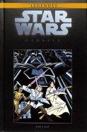 119 - Star Wars Classic #18 à #23