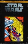 130 - Star Wars Classic #78 à #80 #86, Return of the Jedi #1-2  & 124 - #47 à #51
