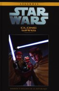 Clone Wars - Mission 1 : Esclaves de la République