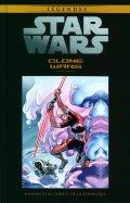 Clone Wars - Mission 2 : Au Service de la République