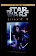 Star Wars Episode III