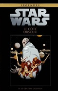 Star Wars - Le Côté Obscur