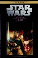 Star Wars - La Légende du Jedi