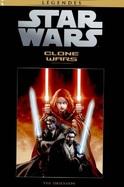 Star Wars - VIII. Obsession