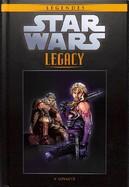 89- Legacy